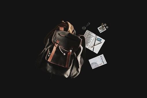 """Sales Training: een nieuwe """"bag of tricks""""?"""