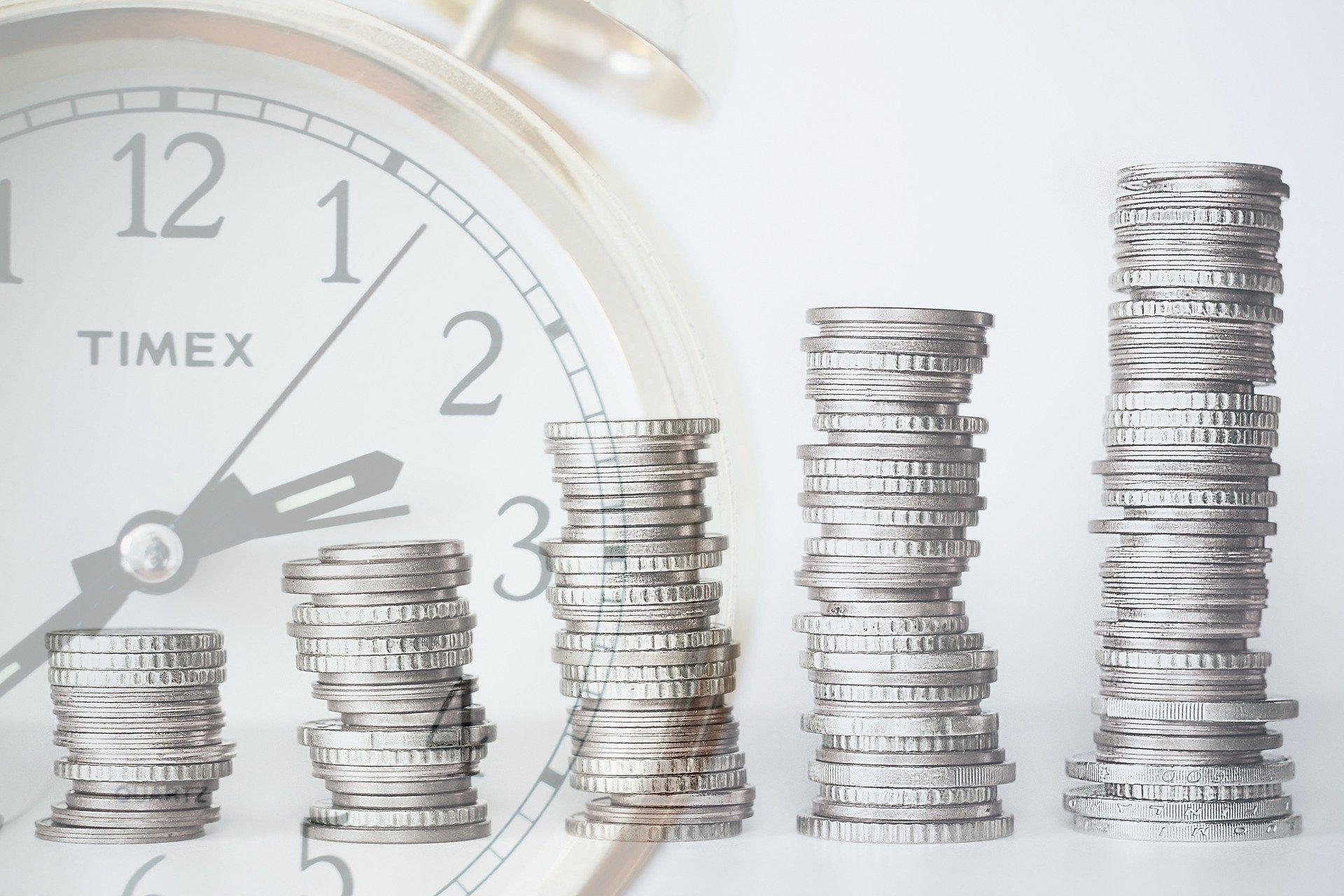 Hoe de SKILLED-methode jouw training  een gezonde investering maakt (en niet langer gezien wordt als pure kosten)